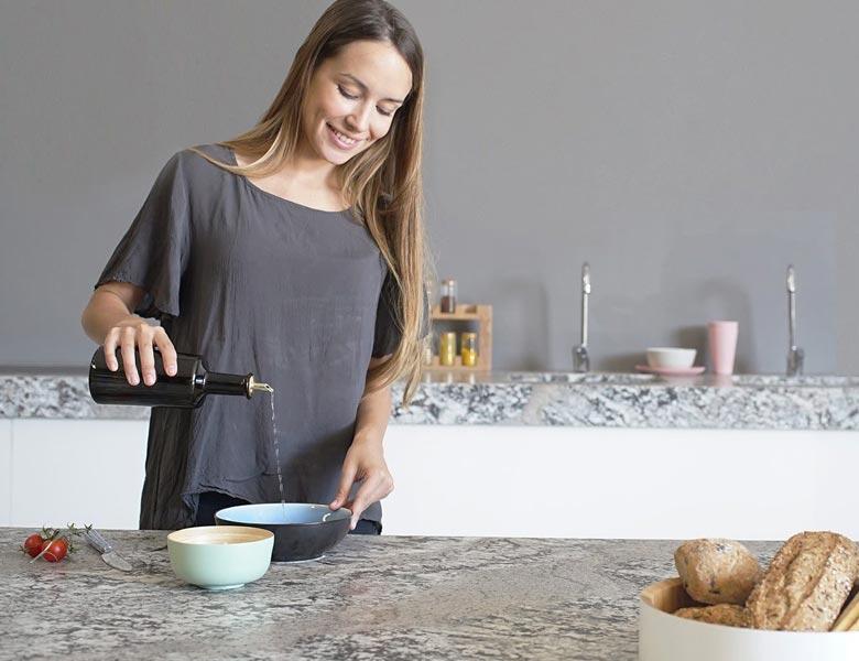 Naturamia®disfruta de tu cocina